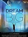 Dream Big Engineering Our World (2017)