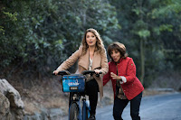Great News Andrea Martin and Briga Heelan Image (2)