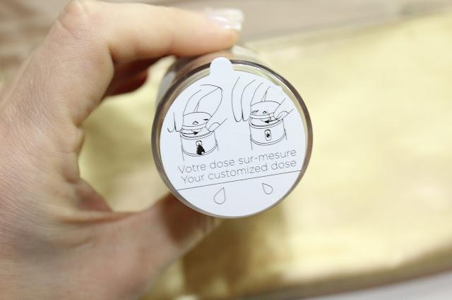 """""""Doble Serum"""", el producto ícono de Clarins, presenta su reformulación"""