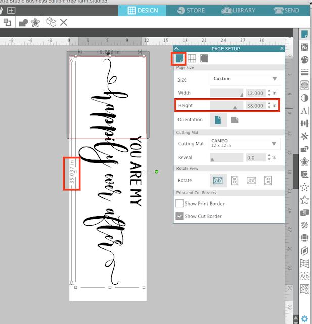 Silhouette Studio designer edition tutorials, Silhouette Studio Software tutorials, Silhouette Design Studio tutorials, Adhesive vinyl, vinyl adhesive