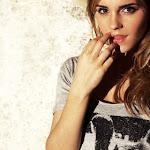 Emma Watson Foto 2