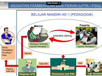 Hasil Sosialisasi Prakondisi PLPG 2017