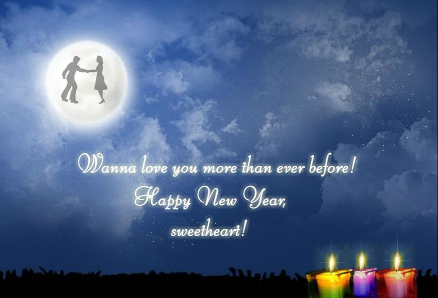 happy-new-year-2018-wishes-for-lover