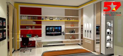 desain kamar minimalis di madiun, desain kamar tidur madiun, kamar tidur madiun, interior kamar tidur madiun, desain interior kamar madiun, rak tv madiun, desain ruang tamu madiun, desain kamar tidur anak madiun, desain kamar tidur remaja, desain interior kamar anak