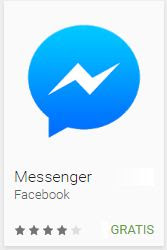 selamat datang facebook