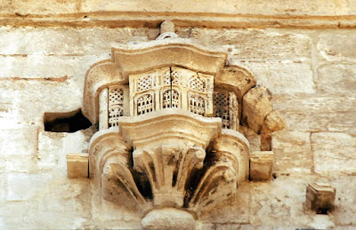 Büyük Selimiye Camii Üsküdar Kuş Evi