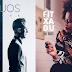 Portugal: Anjos e Sara Tavares conquistam a liderança do top dos álbuns mais vendidos