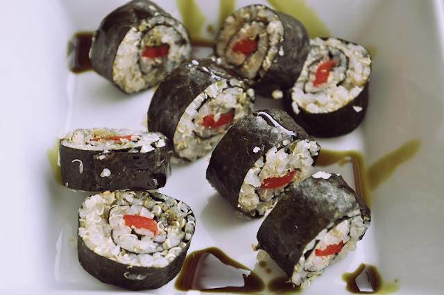 http://www.thecapitalf.com/2015/07/quinoa-sushi-with-austrian-twist.html