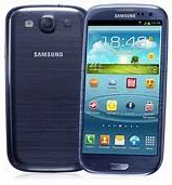 Samsung Galaxy S3 PC Suite Wit Driver Free Download for Window 7|8|10