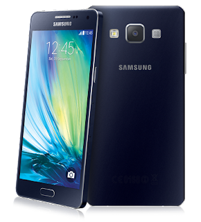 samsung-galaxy-a5-price-and-full-specifications