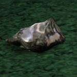 Alien Metal : Zybanium- Preview Image