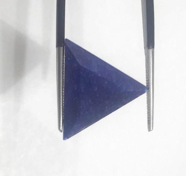 Lapis Lazuli Stone Ring Price In Pakistan