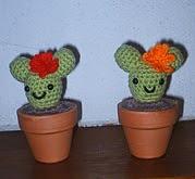 http://www.ravelry.com/patterns/library/amigurumi-kawai-cactus