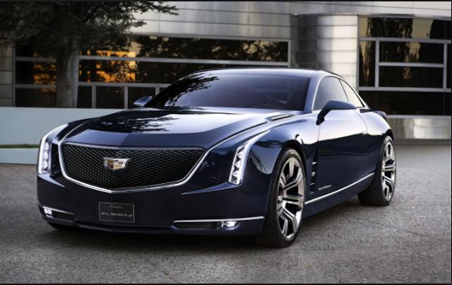 2020 Cadillac Escalade >> 2020 Cadillac CT4 Efficiency, New Modifications, Cost Estimate Rumors - Cars Upcoming Report