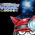 Digimon Universe Appu Monsters - Trailer
