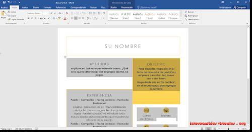 SW_DVD5_Office_Professional_Plus_2016_64Bit_Spanish_MLF_X20-42457-intercambiosvirtuales.org-08.png