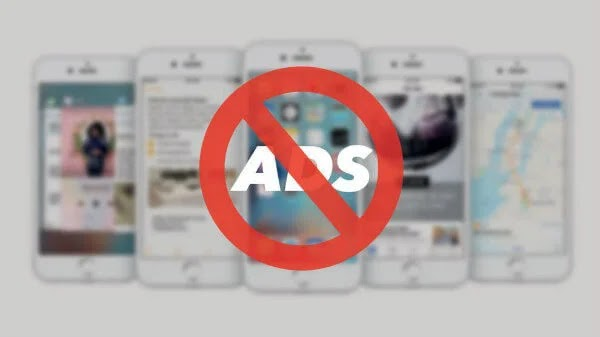 Best ad blocker apps for iPhone and iPad block unwanted ads