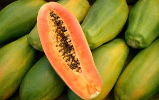 7 Amazing Health Benefits Of Pawpaw You Should Know