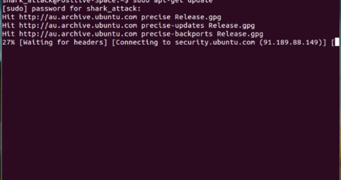 How to install metasploit framework from Github on Ubuntu - Liputan