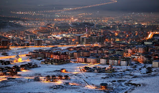 Erzurum gezi ile ilgili aramalar erzurum gezi rehberi pdf  erzurum gezi turları  erzurum gezilecek yerler blog  erzurum gezimanya  erzurum blog  erzurumla ilgili gezi yazilari  erzurum ve cevresi  erzurum'da ne yenir