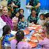 Cecilia Morel inaugura primer jardín infantil Integra en Rapa Nui