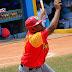 Actualización Estadística (SN): Samón va por otro año de 100 hits