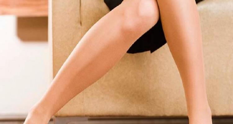 للنساء فقط : هذه أسباب إتساع مهبل المرأة.. ليس بممارسة الجنس