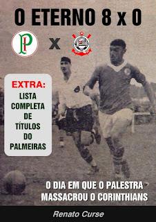 https://www.clubedeautores.com.br/book/216416--O_Eterno_8_x_?