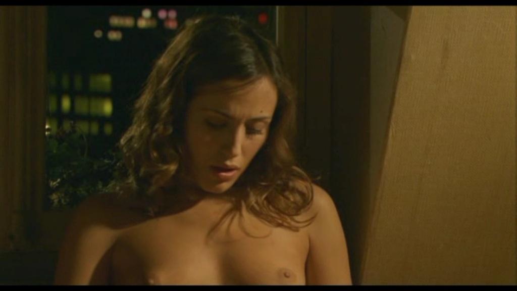 Angie Cepeda Desnuda Hot Girls Wallpaper Gallery 37440 My Hotz Pic