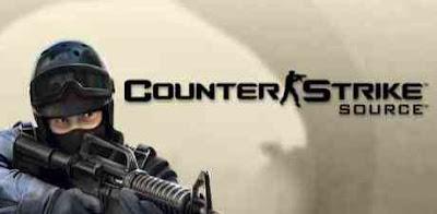 Counter Strike Source GamesOnly4U