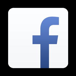 FB Lite free Mod Tanpa Kuota Apk Terbaru