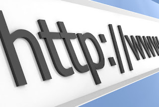What are Web Protocols? HTTP, FTP and Email