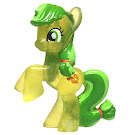 My Little Pony Wave 7 Apple Fritter Blind Bag Pony