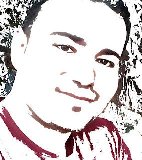 افضل برنامج لتحويل الصور الى رسم بضغطة زر واحدة للهواتف الاندرويد