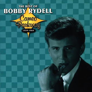 Bobby Rydell - Good Time Baby on The Best Of Bobby Rydell (1961)