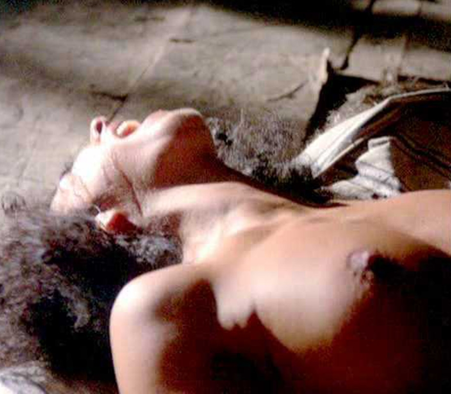 Celebrity Nude Century Marina Sirtis -3426