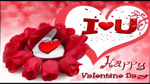 Valentine Wishes For Lover,valentine day wishes for lover,valentine day messages love,happy valentines day my love,valentine love quotes,happy valentine my love,valentine love messages,love quotes for valentines day,happy valentines day my love quotes,happy valentines day i love you,
