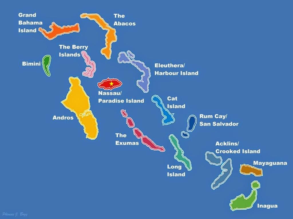 Flights From Miami To Us Virgin Islands