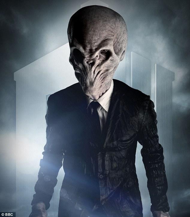 http://3.bp.blogspot.com/-1n1knKxN258/UDFi60CAEhI/AAAAAAAAEWY/1IH90VmkJjA/s1600/Doctor-Who-The-Silence.jpg