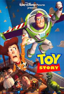 Toy Story Oyuncak Hikayesi Türkçe Dublaj Indir Hızlı