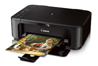 Canon PIXMA MG3220 Drivers Download, Review And Price