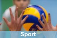 http://www.sylwiacegiela.pl/search/label/sport