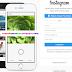 Cara Buat Akun Instagram Lewat Google Dengan Hp Biasa