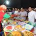 MBKT Sedia 2,360 Tapak Niaga Bazar Ramadan