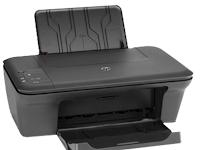 HP Deskjet 2050 Driver Download