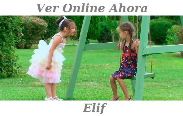 http://culebronesymas.blogspot.com.es/2016/08/ver-todos-los-capitulos-de-elif-novela.html