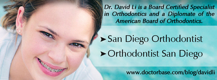 how to choose an orthodontist