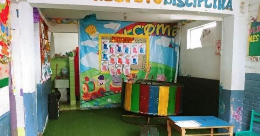 MINEDU clausura 41 colegios «bambas» por no tener permiso de funcionamiento - www.minedu.gob.pe