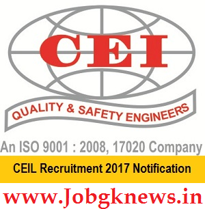 http://www.jobgknews.in/2017/10/certification-engineers-international.html