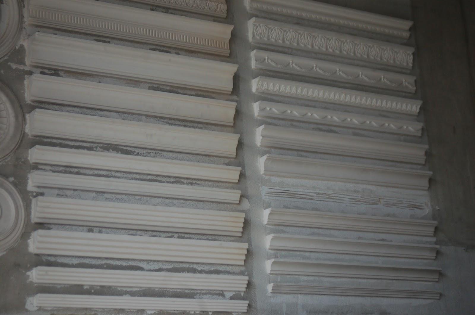 Molduras de escayola para techos precios - Molduras de escayola precios ...